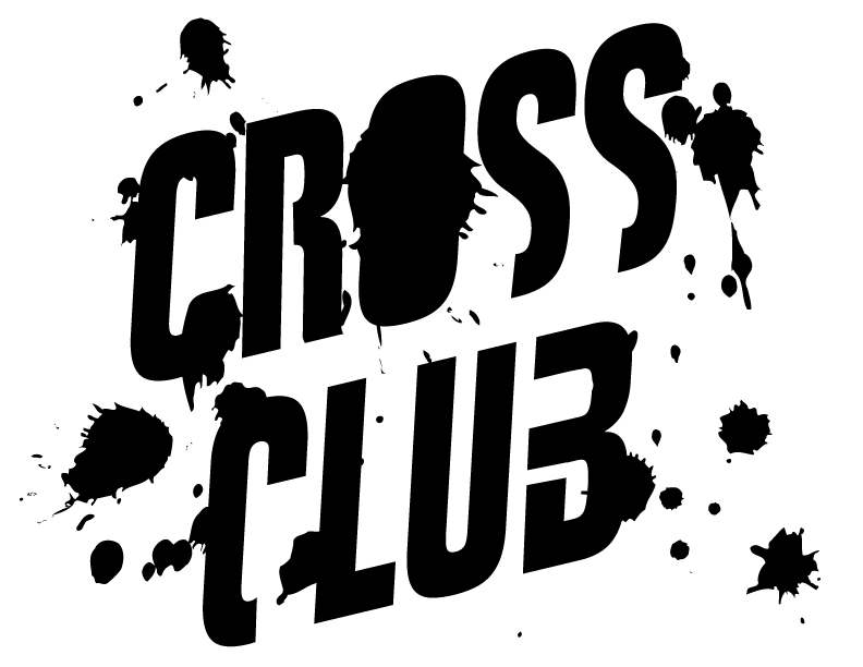 Cross Club